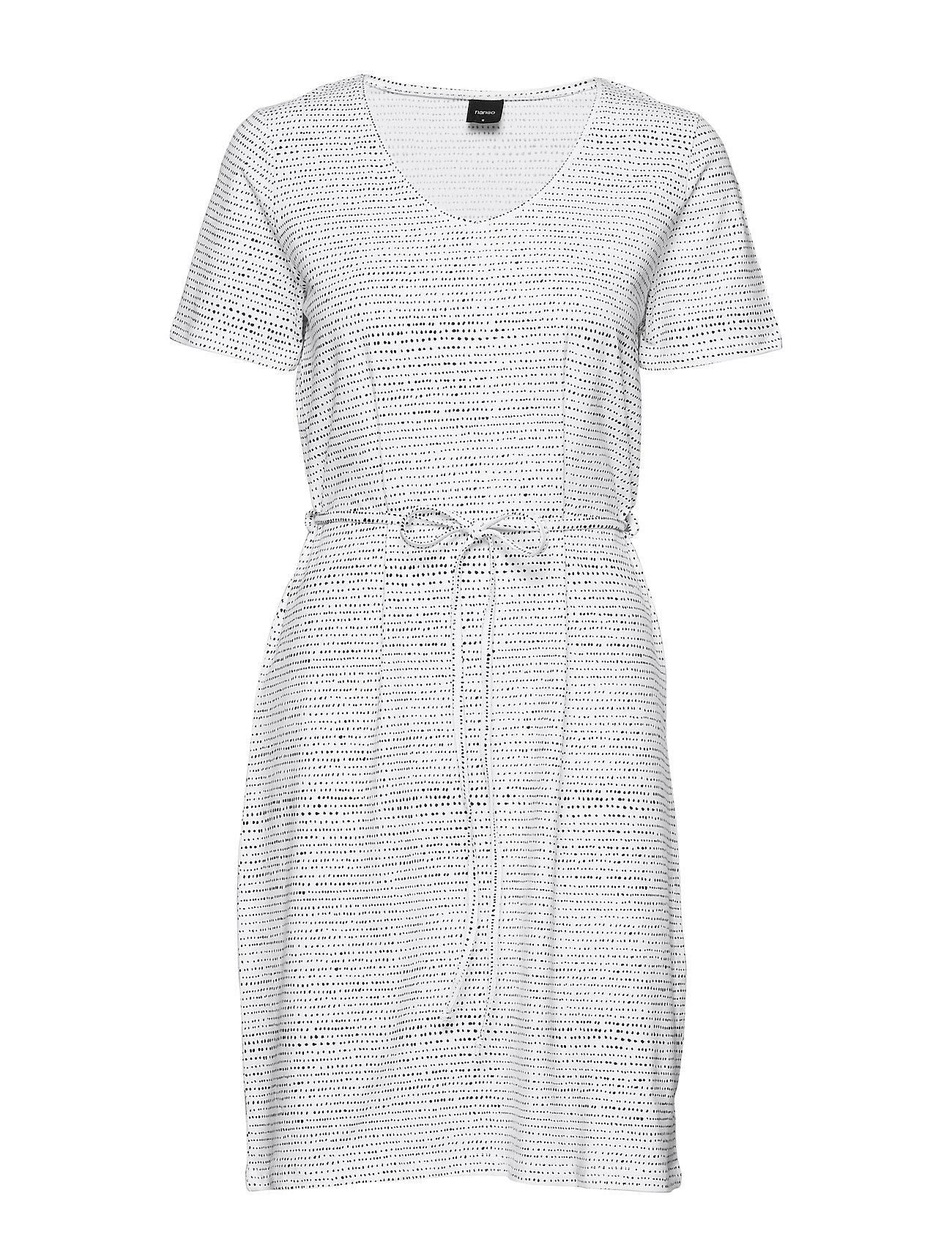 Nanso Ladies dress, Hiekka Klänningar