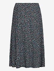 Nanso - Ladies skirt, Nomparelli - spódnice do kolan i midi - blue-toned - 1