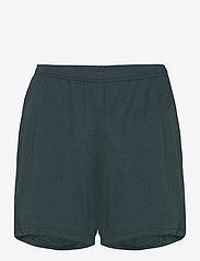 Nanso - Ladies shorts pyjamas, Tropiikki - pyjamas - multi-coloured - 2