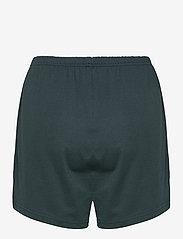 Nanso - Ladies shorts pyjamas, Tropiikki - pyjamas - multi-coloured - 3