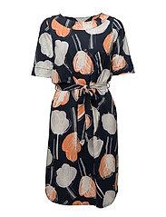 Ladies Dress, Nuppu thumbnail