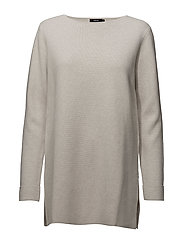 Nanso - Ladies Knit Tunic, Milano