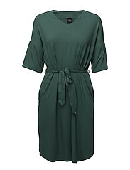 Nanso - Ladies Dress, Keidas