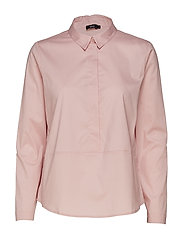 Ladies shirt, Kappas - PINK