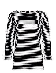 Ladies shirt, Liitu