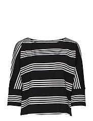 Ladies shirt, Kippari