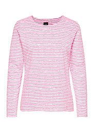 Ladies blouse, Aprilli - PINK