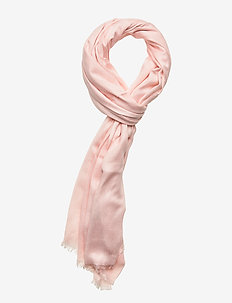 Ladies accessories, Halo-huivi - PINK