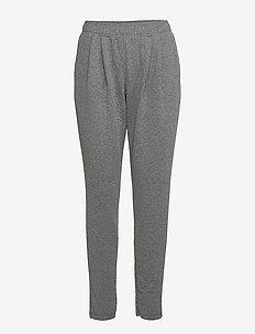Ladies trousers, Kelo - GREY