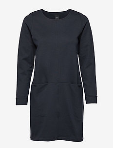 Ladies tunic, Lysti - DARK BLUE