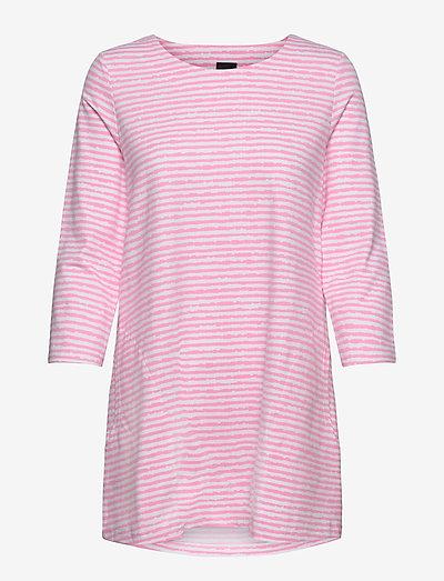Ladies tunic, Aprilli - tunikaer - pink