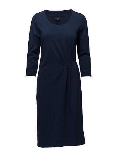 Ladies dress, Kuulas - DARK BLUE