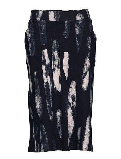 Nanso Ladies skirt, Maali Kjolar