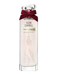 Pret-A-Porter Absolute Velvet EdT - CLEAR