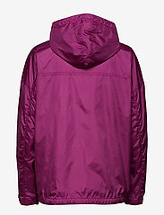 Napapijri - RAINFOREST WINFINITY - anoraks - clover purple - 2