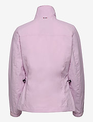 Napapijri - SHELTER W 3 - lichte jassen - petal pink - 1