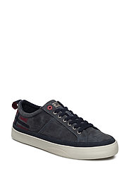 Gobi Sneaker - BLUE MARINE