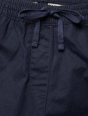 Napapijri - MAREE W - broeken med straight ben - blue marine - 2