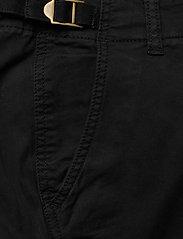 Napapijri - MARIN 2 - slim fit broeken - black - 2