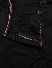 Napapijri - MARIN 2 - slim fit broeken - black - 3
