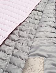 Napapijri - ACALMAR W VEST 2 - puffer vests - petal pink - 3