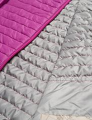 Napapijri - ACALMAR W VEST 2 - puffer vests - clover purple - 3