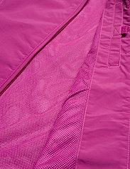 Napapijri - SHELTER W 3 - lichte jassen - clover purple - 4