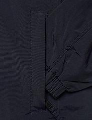 Napapijri - SHELTER W 4 - lichte jassen - blue marine - 4