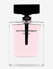Narciso Rodriguez - FOR HER MUSC OILEDP - parfume - no color - 0