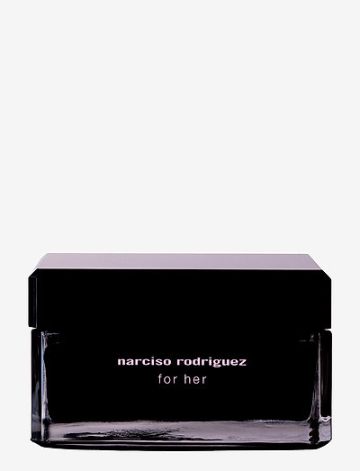 FOR HER NRO HER BODY CREAM - NO COLOR