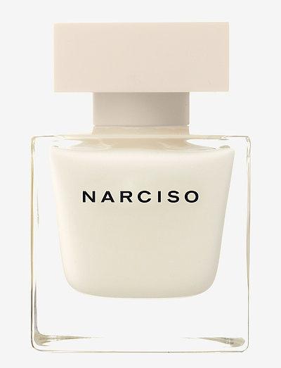 NARCISO EAU DE PARFUM - NO COLOR