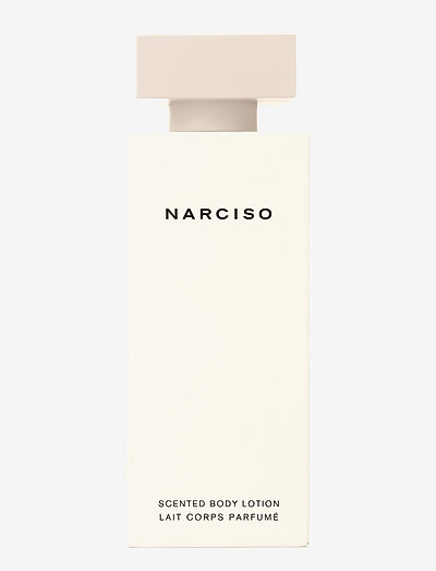 NARCISO BODY LOTION - NO COLOR