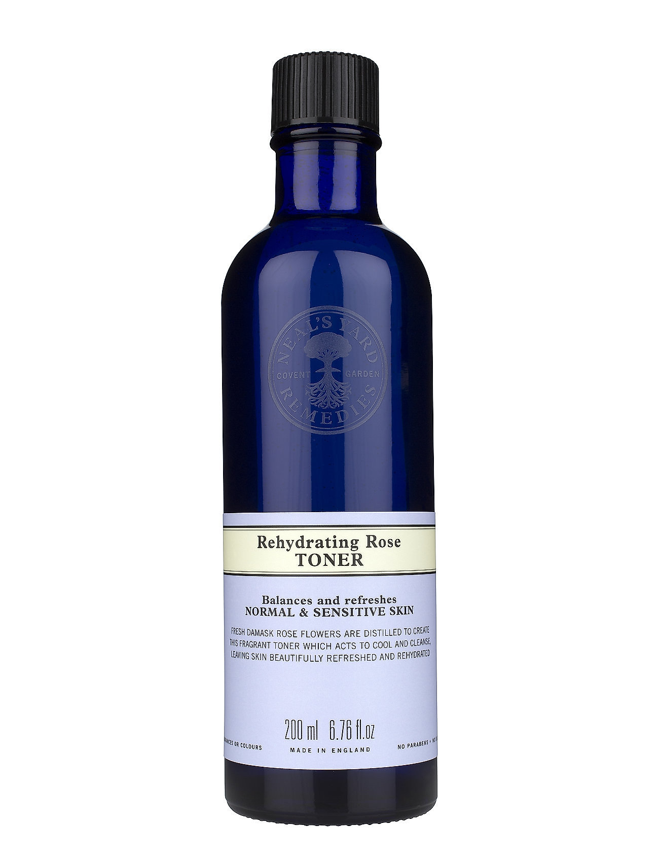Image of Rehydrating Rose T R Beauty WOMEN Skin Care Face T Rs Nude Neal's Yard Remedies (3406204115)