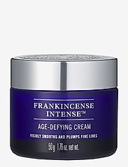 Neal's Yard Remedies - Frankincense intense Age-Defying Cream - päivävoiteet - no colour - 0
