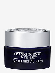 Neal's Yard Remedies - Frankincense Intense Age Defying Eye Cream - Øyne - no colour - 0