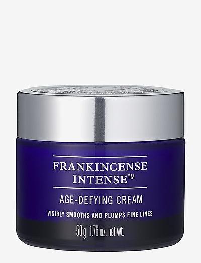 Frankincense intense Age-Defying Cream - dagkrem - no colour