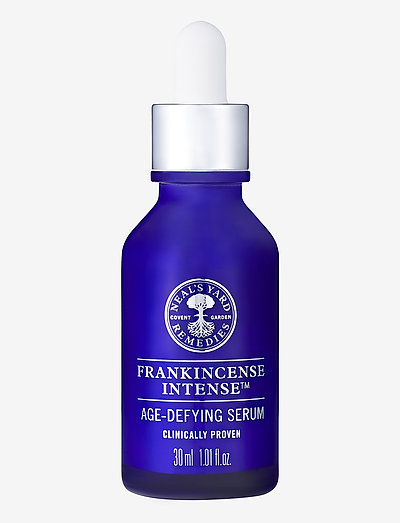 Frankincense Intense Age Defying Serum - serum - no colour
