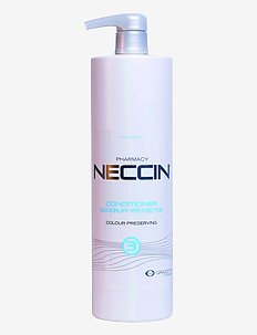 Neccin 3 Conditioner Dand/Prot - balsam - clear
