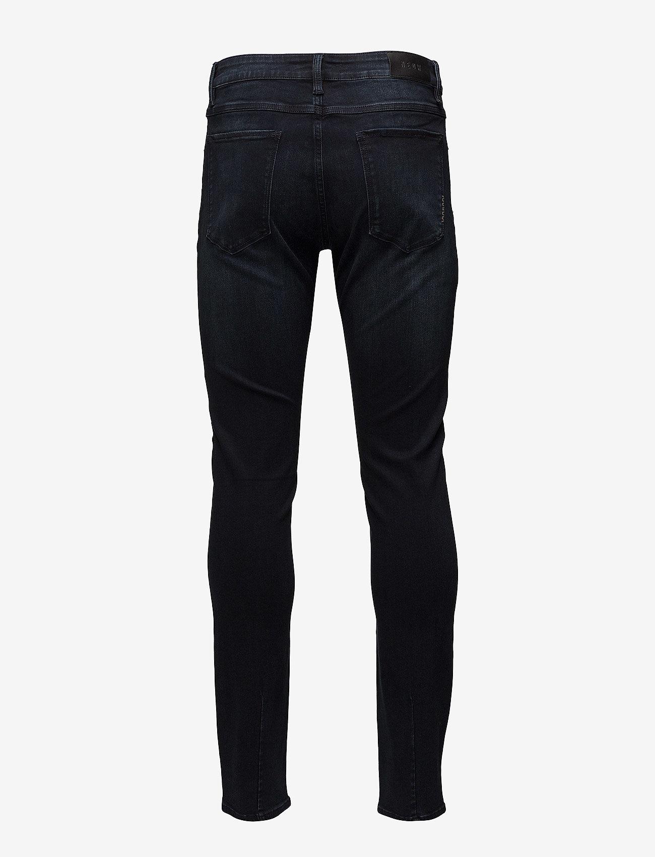 Neuw Iggy Skinny - Polar Jeans