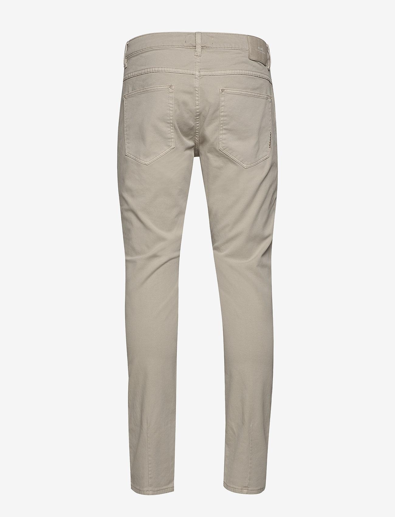 Neuwlou Slim - Jeans
