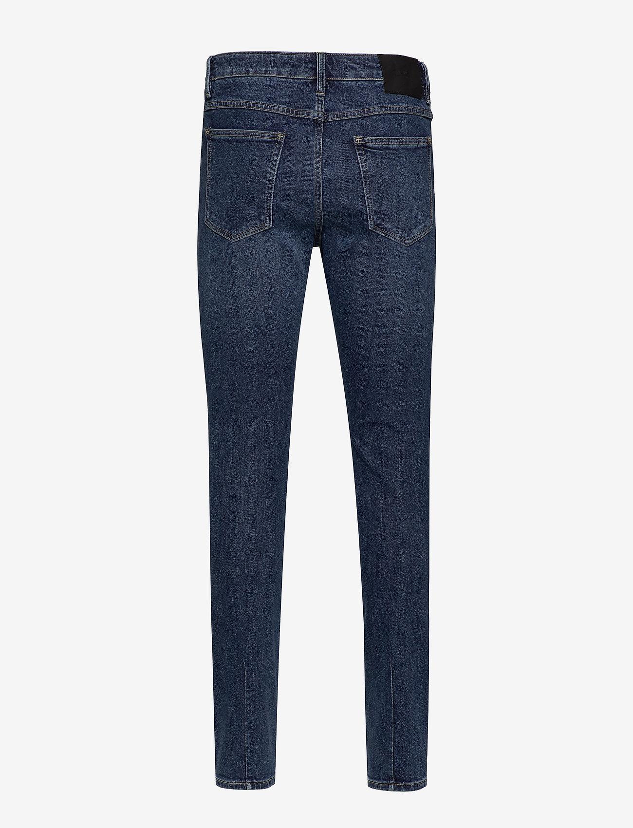 Neuw Iggy Skinny - Jeans Zero-4th Generation