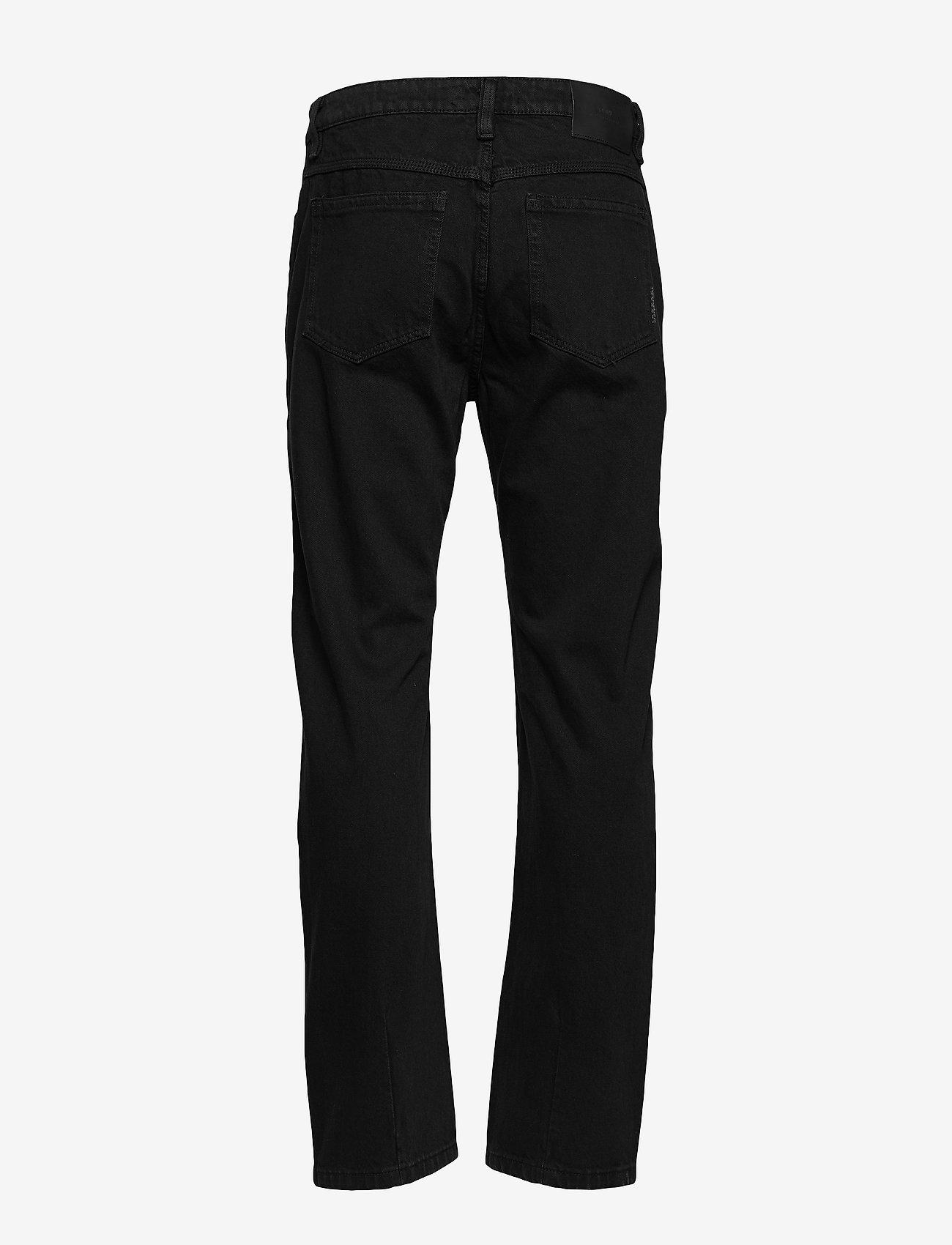 Neuwreid Baggy - Jeans