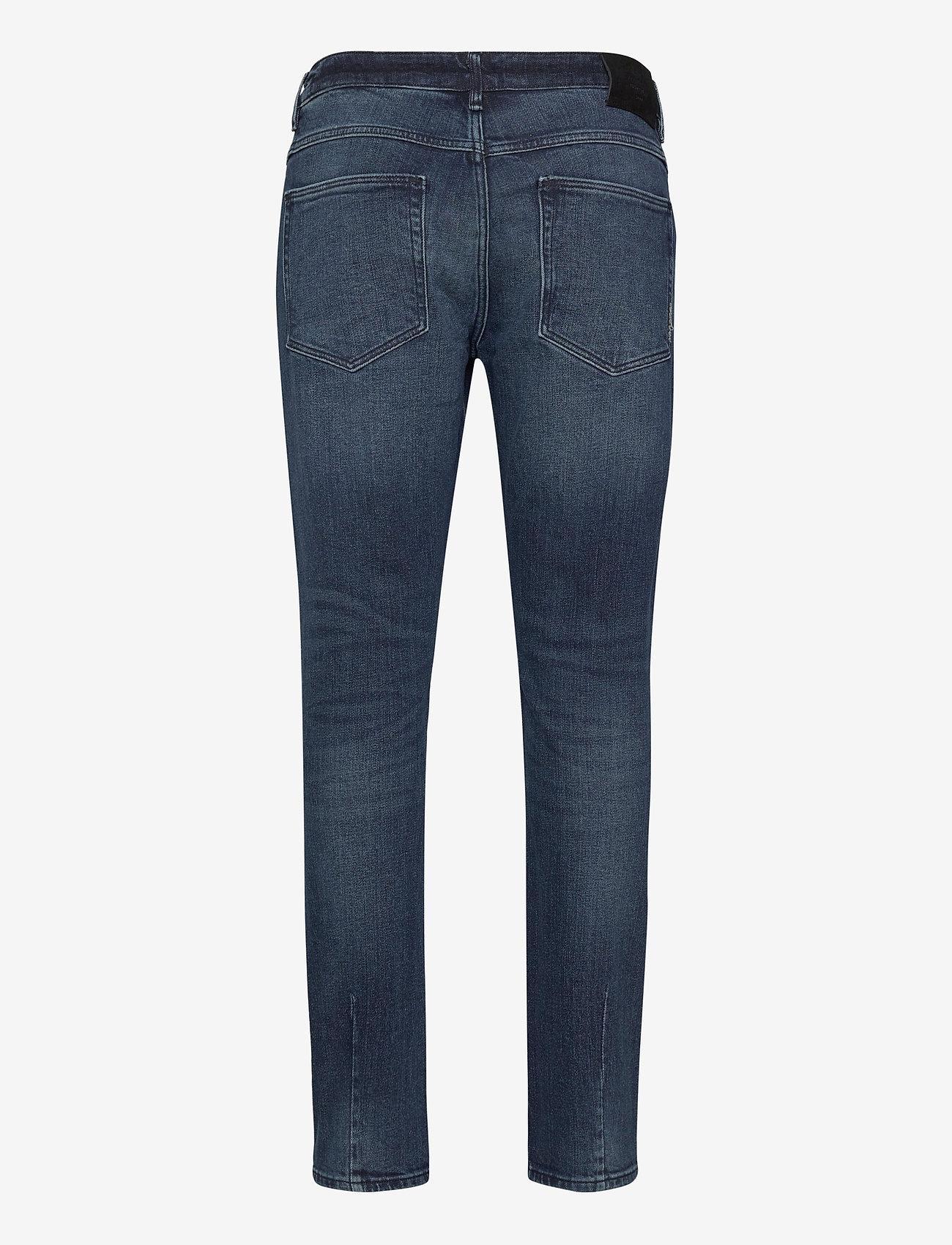 NEUW - LOU SLIM - slim jeans - architect - 1