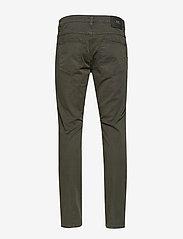 NEUW - Lou Slim - slim jeans - military - 1