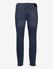 NEUW - IGGY SKINNY - skinny jeans - cave - 1