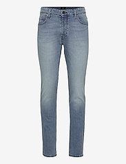 NEUW - LOU SLIM - slim jeans - sullivan - 0