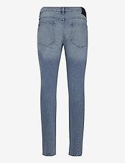 NEUW - LOU SLIM - slim jeans - sullivan - 1