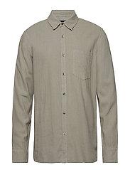 Waits Shirt - SAGE