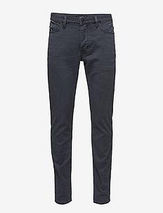 LOU SLIM - slim jeans - liberte
