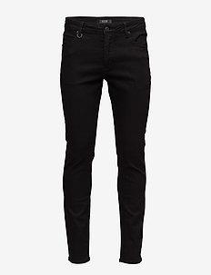 IGGY SKINNY - PERFECTO - skinny jeans - perfecto